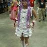 animeexpo0194