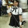 animeexpo0197