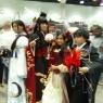 animeexpo0198