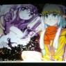 animeexpo0350
