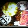 animeexpo0352