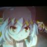 animeexpo0355