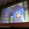 animeexpo0393