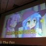animeexpo0395