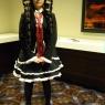 animemidest20140017