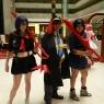 animemidest20140038