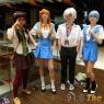 animemidest20140033