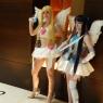 animemidest20140055