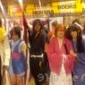animenorth20130092