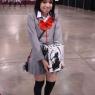 animevegas201200083