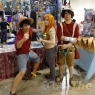 animevegas201200131