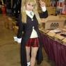 animevegas201200168