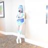 animenext20120023