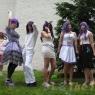 animenext20120048