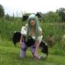 animenext20120052