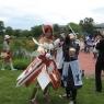 animenext20120061
