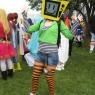 animenext20120068