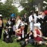 animenext20120078