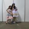 animenext20120140