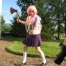 animenext20120004