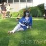 animenext20120015