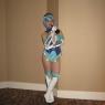 animenext20120022