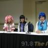 animenext20120028