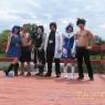 animenext20120042