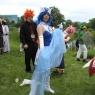 animenext20120062