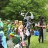 animenext20120074