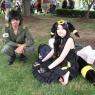 animenext20120084