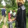 animenext20120102