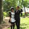 animenext20120107