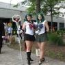 animenext20120117