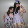 animenext20120139