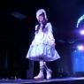 animenext20130074