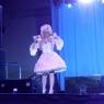 animenext20130087