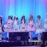animenext20130092