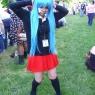 animenext20130113