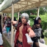 animenext20130215