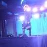 animenext20130061