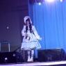 animenext20130073