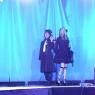 animenext20130081