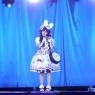 animenext20130083