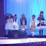 animenext20130091