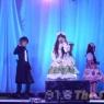 animenext20130093