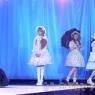 animenext20130094