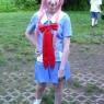 animenext20130129