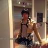 animenext20130186