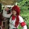 animenext20130214